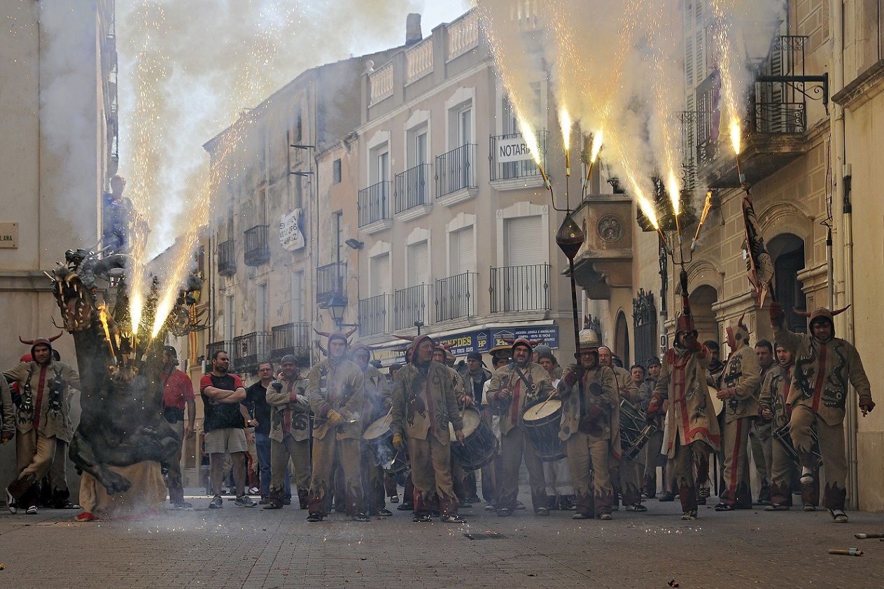 gale-hBDiables-06-1190x790