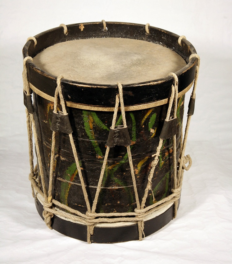 gale-vTimbals-01-850x747