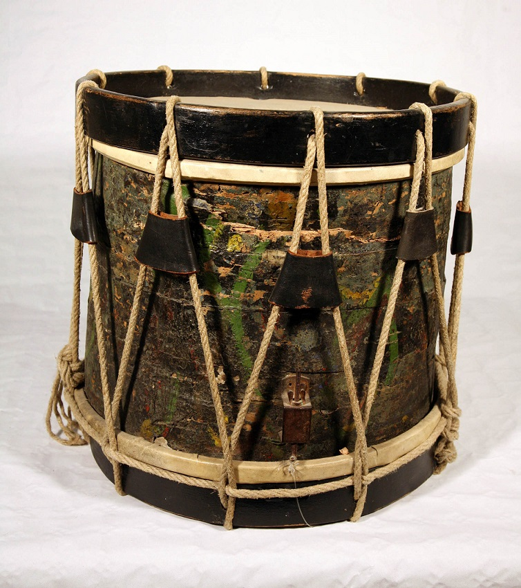gale-vTimbals-02-850x754